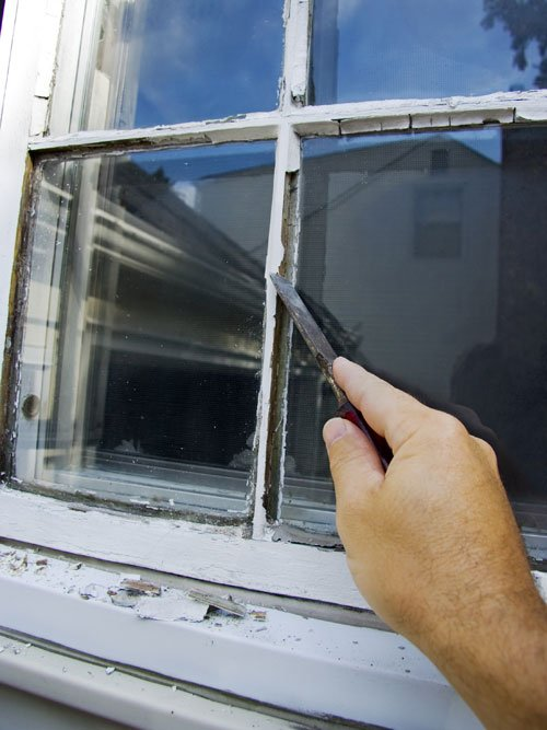 Onehunga Glass Repairs